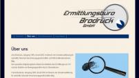 EB-Brodrück GmbH