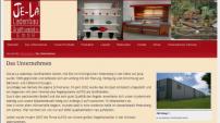 JeLa-Ladenbau-Großhandels GmbH